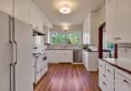 3-vincente-510-thousand-oaks-berkeley-kitchen-3
