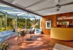 4-vincente-510-thousand-oaks-berkeley-sun-room-2
