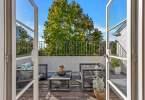 5-vincente-510-thousand-oaks-berkeley-bedroom-baths-02