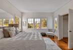 5-vincente-510-thousand-oaks-berkeley-bedroom-baths-05