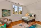 5-vincente-510-thousand-oaks-berkeley-bedroom-baths-06