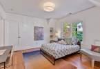 5-vincente-510-thousand-oaks-berkeley-bedroom-baths-10