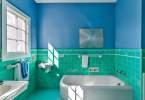 5-vincente-510-thousand-oaks-berkeley-bedroom-baths-11