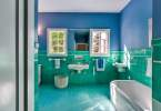 5-vincente-510-thousand-oaks-berkeley-bedroom-baths-12