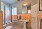 5-vincente-510-thousand-oaks-berkeley-bedroom-baths-14