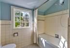 5-vincente-510-thousand-oaks-berkeley-bedroom-baths-15