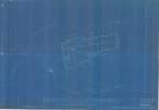 blueprints-vincente-510-thousand-oaks-berkeley-home-designer-magazine-1