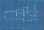 blueprints-vincente-510-thousand-oaks-berkeley-home-designer-magazine-2