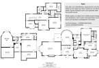 floor-plan-vincente-510-thousand-oaks-berkeley-1