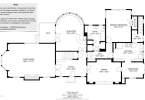 floor-plan-vincente-510-thousand-oaks-berkeley-2
