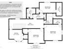 floor-plan-vincente-510-thousand-oaks-berkeley-3