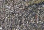map-paths-vincente-510-thousand-oaks-berkeley-satellite