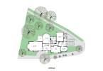 site-plan-vincente-510-thousand-oaks-berkeley-1