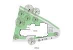 site-plan-vincente-510-thousand-oaks-berkeley-2