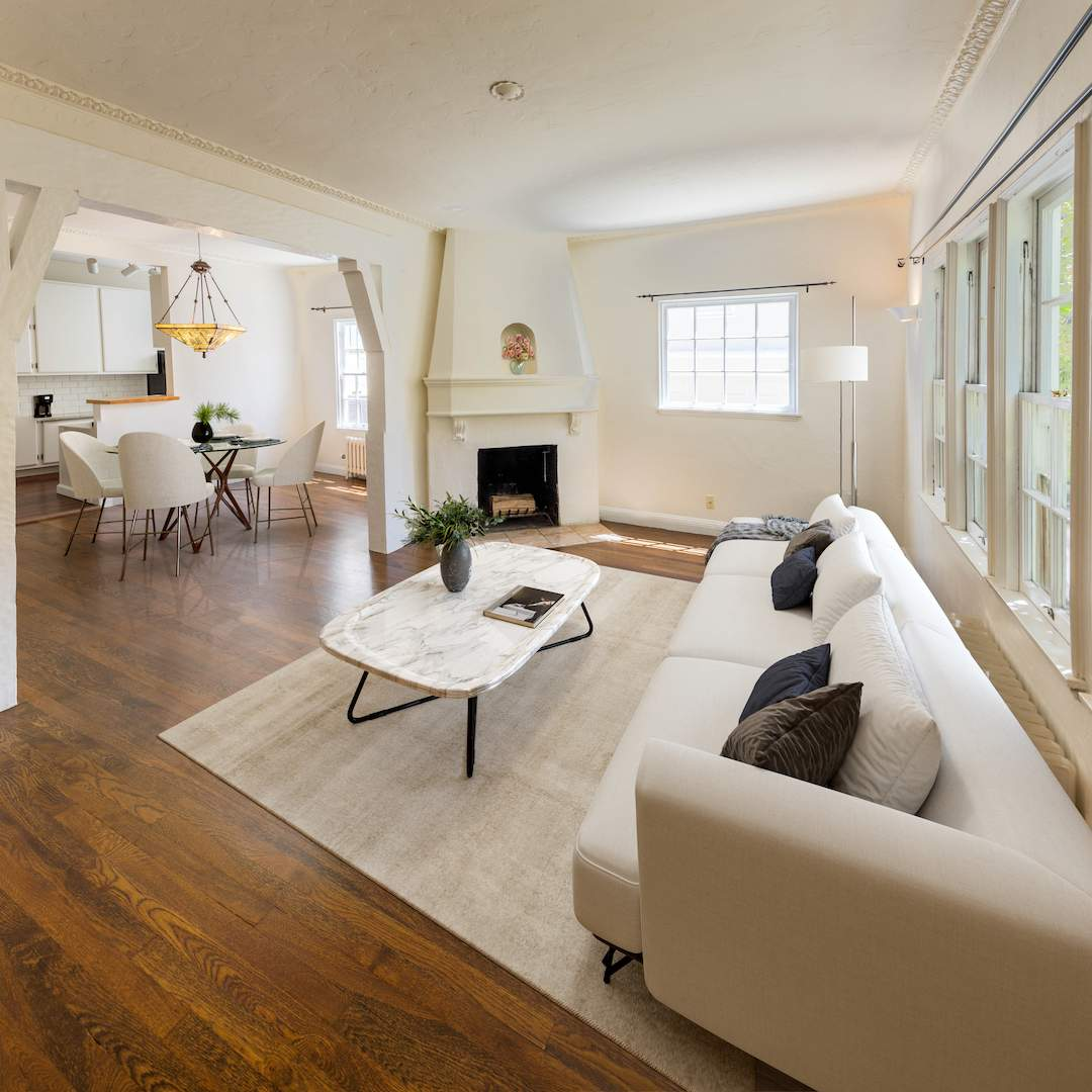 2-berkeley-california-berkeley-hills-virginia-2371-unit-2-living-room-01