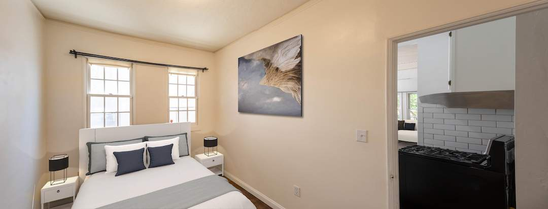 4-berkeley-california-berkeley-hills-virginia-2371-unit-2-bedroom-bath-01
