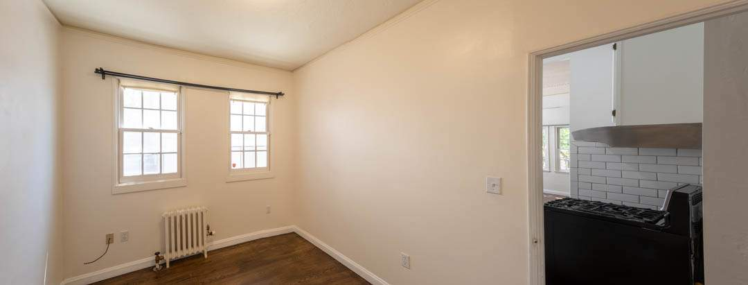4-berkeley-california-berkeley-hills-virginia-2371-unit-2-bedroom-bath-02