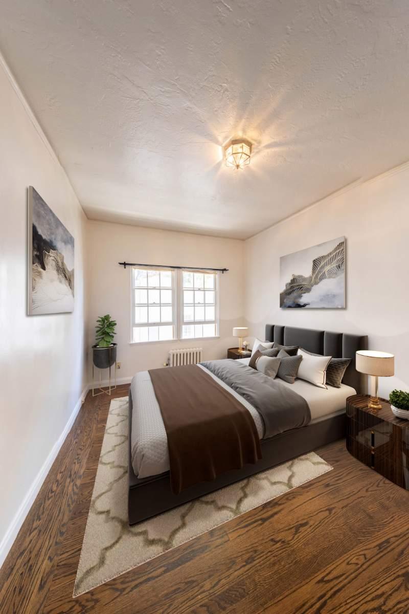 4-berkeley-california-berkeley-hills-virginia-2371-unit-2-bedroom-bath-03