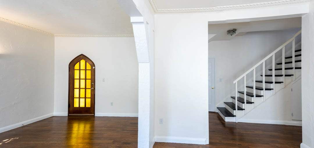 5-berkeley-california-berkeley-hills-virginia-2371-unit-2-stairs-01