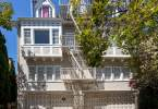 1-berkeley-california-berkeley-hills-virginia-2371-unit-2-exterior-front