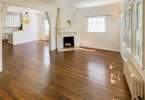 2-berkeley-california-berkeley-hills-virginia-2371-unit-2-living-room-02