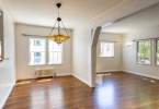 2-berkeley-california-berkeley-hills-virginia-2371-unit-2-living-room-04