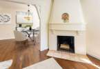 2-berkeley-california-berkeley-hills-virginia-2371-unit-2-living-room-05