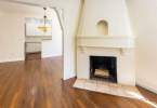 2-berkeley-california-berkeley-hills-virginia-2371-unit-2-living-room-06