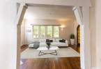 2-berkeley-california-berkeley-hills-virginia-2371-unit-2-living-room-07