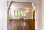 2-berkeley-california-berkeley-hills-virginia-2371-unit-2-living-room-08