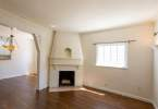 2-berkeley-california-berkeley-hills-virginia-2371-unit-2-living-room-09