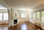 2-berkeley-california-berkeley-hills-virginia-2371-unit-2-living-room-10