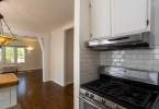 3-berkeley-california-berkeley-hills-virginia-2371-unit-2-kitchen-01