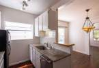 3-berkeley-california-berkeley-hills-virginia-2371-unit-2-kitchen-02