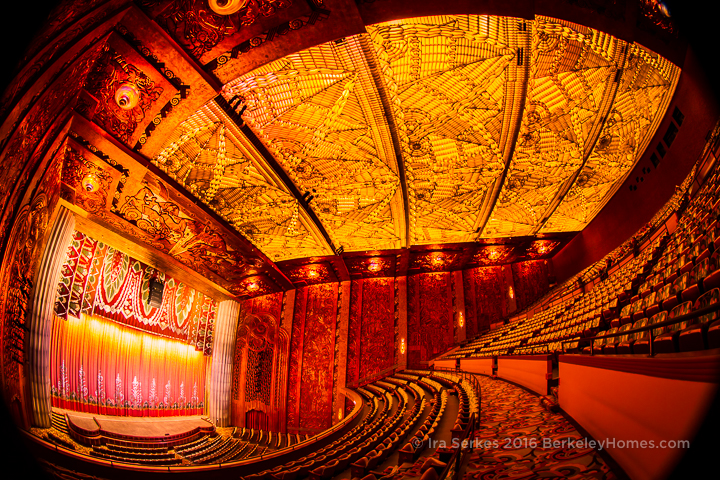 deco-ca-oakland-paramount-theatre-2025-broadway-auditorium-ceiling-stage-seats-1