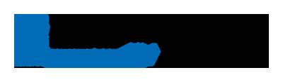 designation-rebac-abr-accredited-buyer-representative