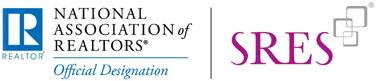 designation-sres-senior-real-estate-specialist
