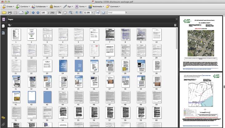 disclosure-package-pdf-thumbnails-s