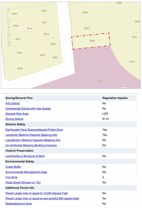 map-berkeley-parcel-conditions