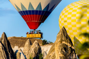 turkey-capaddocia-balloon-en-pointe-Edit
