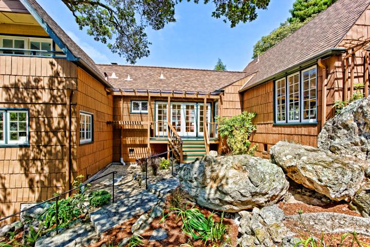 vincente-547-berkeley-thousand-oaks-neighborhood-front-1