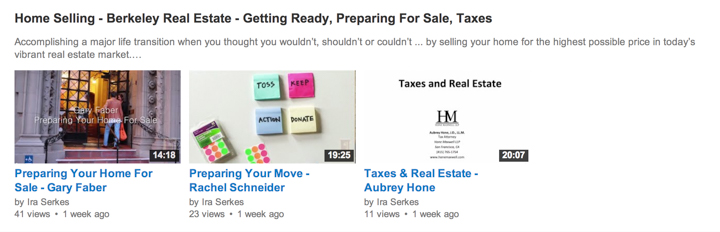 youtube-berkeleyhomes-playlist-getting-ready-preparations-staging