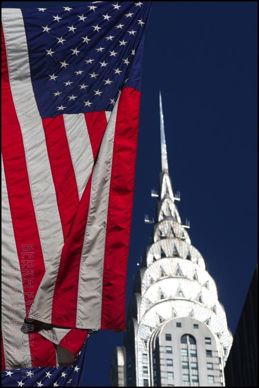 deco_ny_nyc_chrysler_flag_1