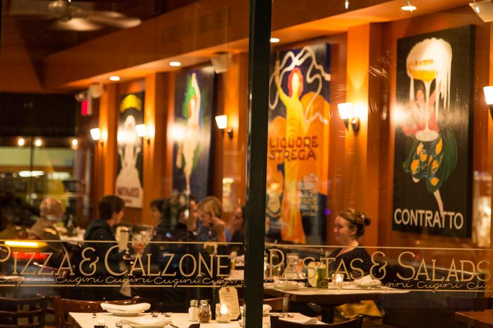 berkeley-ca-thousand-1000-oaks-neighborhood-restaurant-cugini-1556-solano