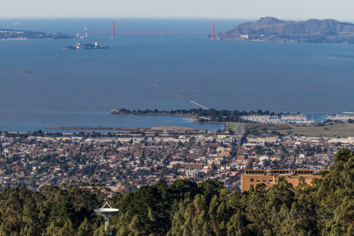berkeley-california-berkeley-hills-grizzly-peak-san-golden-gate-bridge-farallones-radio-dish-h
