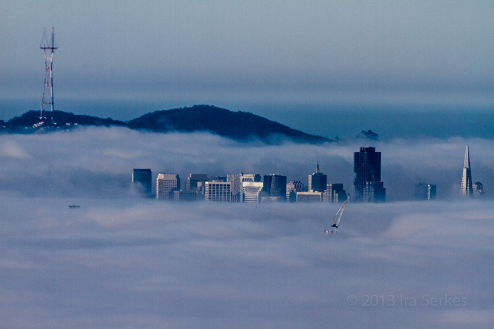 berkeley-grizzly-peak-san-francisco-ca-skyline-above-fog-morning-bay-bridge-tower-3