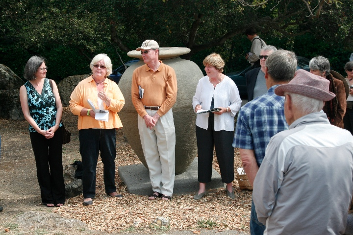 berkeley-thousand-oaks-neighborhood-urn-great-stoneface-park-dedication-ceremony-02