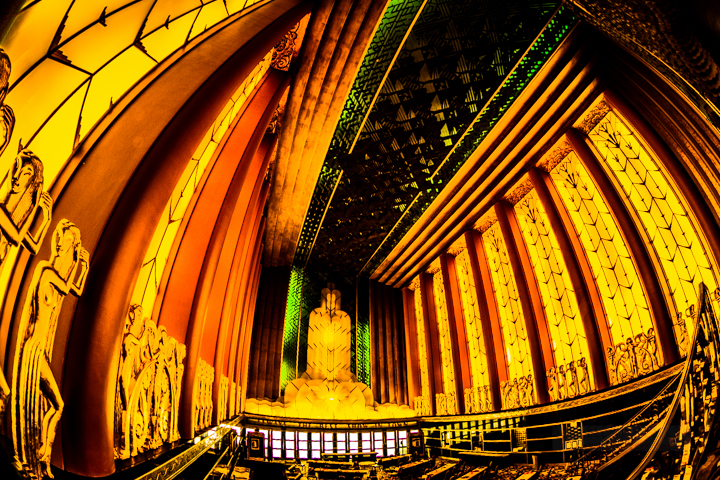 deco-ca-oakland-paramount-theatre-2025-broadway-grand-lobby-ceiling-4-7