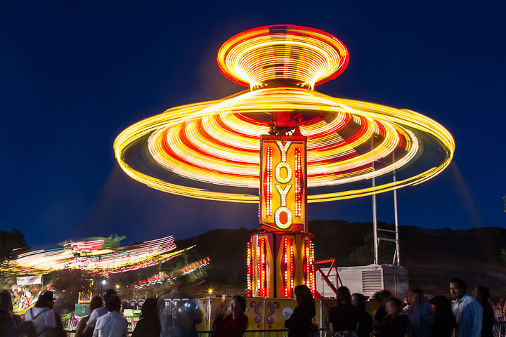 event-07-04-fourth-of-july-marin-county-fair-4