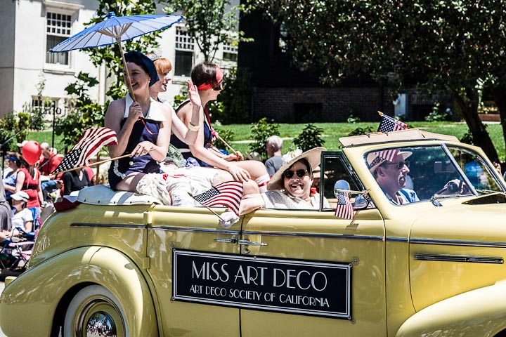 event-07-04-fourth-of-july-parade-piedmont-4